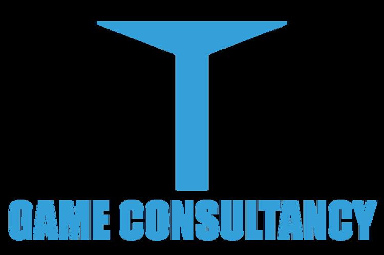 Game-Consultant.com; Game Consultant