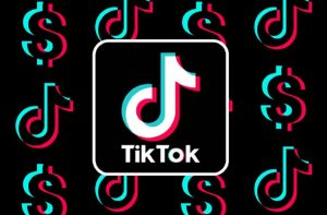 TikTok leaves Hong Kong market - Game Podcast - Games Podcasts - Video Game Podcast -