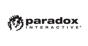 Paradox acquires French Studio Playrion - Game Podcast - Games Podcasts - Video Game Podcast -