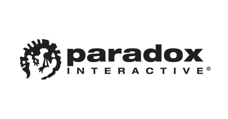 Paradox acquires French Studio Playrion