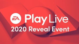 EA Play 2020 - Game Podcast - Games Podcasts - Video Game Podcast -