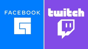 Twitch Versus Facebook Gaming - Game Podcast - Games Podcasts - Video Game Podcast -