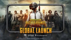 PUBG Mobile has made over $3 billion - Game Podcast - Games Podcasts - Video Game Podcast -