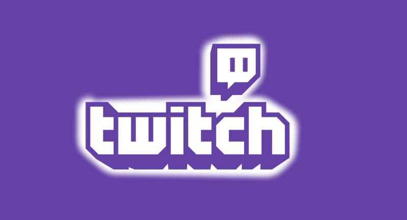 Twitch is acting against abusers
