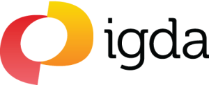 IGDA criticizes games industry for ignoring harassment allegations - Game Podcast - Games Podcasts - Video Game Podcast -