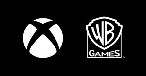 Microsoft And Warner Bros Gaming - Game Podcast - Games Podcasts - Video Game Podcast -