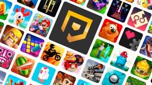 Mobile Games daily in-app purchases jumped 24% since the start of the pandemic - Game Podcast - Games Podcasts - Video Game Podcast -