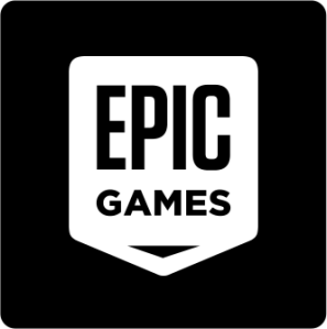 Epic Games receives $250m from Sony Corporation - Game Podcast - Games Podcasts - Video Game Podcast -